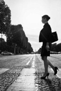 Giuseppe Pasquali Photography - Salone Nautico Cannes 2016