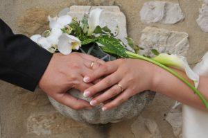 Giuseppe Pasquali Photography - matrimonio