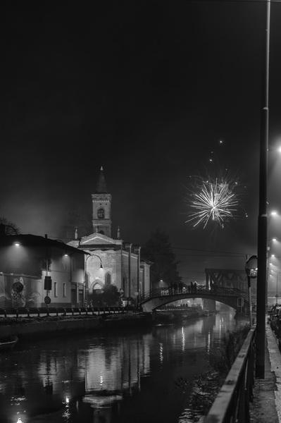Ar 03 c DSC_6680_Firewworks_BW